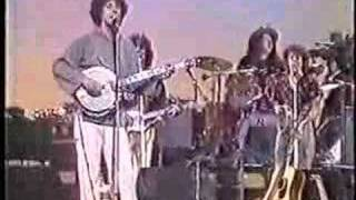 Watch Arlo Guthrie Ive Just Seen A Face video