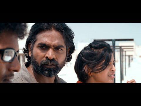 Sudden Delight Official Full Video Song | Soodhu Kavvum | Santhosh Narayanan