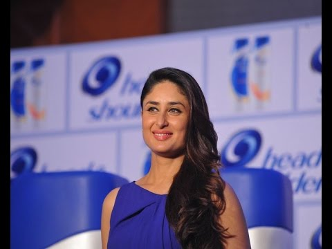 Watch Kareena's Dumb Reply On India's Mars Mission video