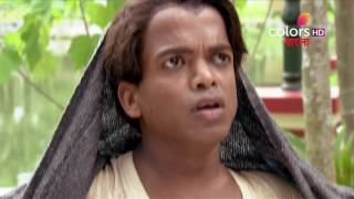 Taranath Tantrik - 5th September 2016 - তারানাথ তান্ত্রিক - Full Episode (HD)