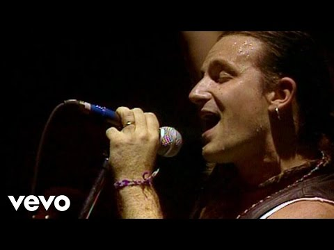 U2 – Video Medley 2