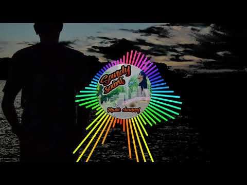 DJ saint Remix Terbaru 2018   Xue miao jiao