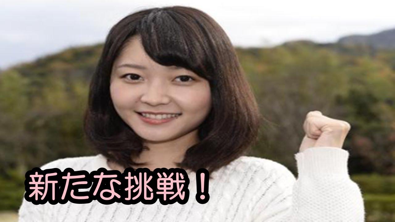 竹崎由佳の画像 p1_29