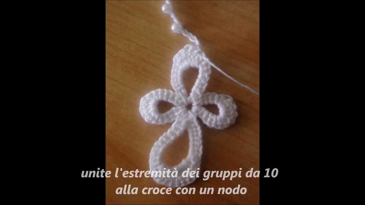 FIGURE SACRE AD UNCINETTO - 1001italia.me