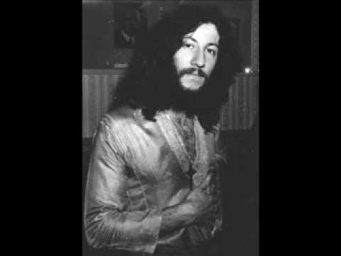 Peter Green - Albatross