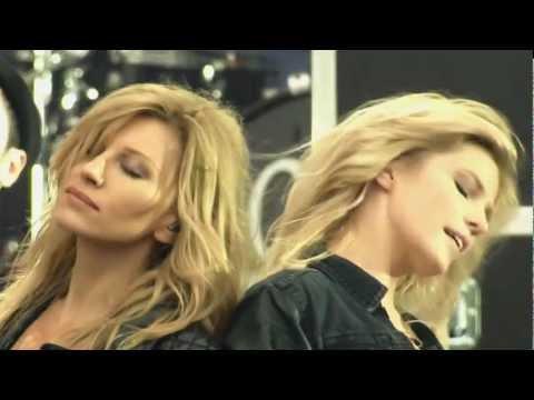 REFLEX - Первый раз 2012 (Video edit by Stambini)