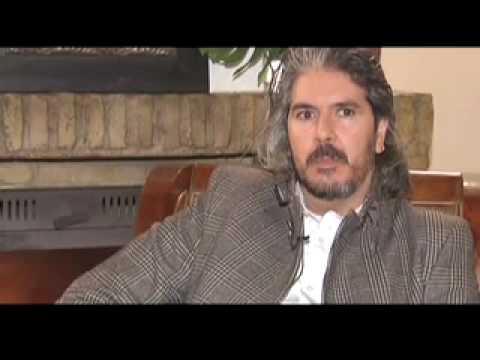 Miguel Angel Cortes entrevista 3parte