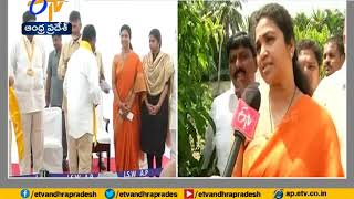 download lagu Mp Butta Renuka Exclusive Interview  After Joining Tdp gratis