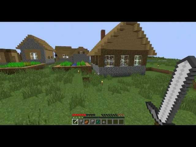 Minecraft - Soutěž o Gift Code ke hře Minecraft (speciální díl)