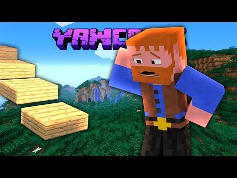 Minecraft - THE AFTERMATH ★ YAWcraft, Ep.29
