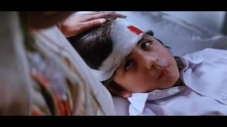 Raja Hindi film Sanjay kapoor, madhuri dixit 2016  in full hd