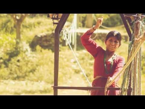 tuina ko cha hai by Jason Kunwar and Sumnima Singh
