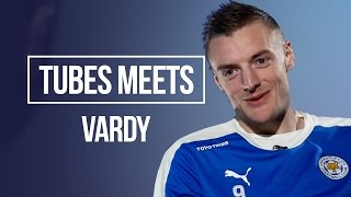 Who Should Play Jamie Vardy In A Movie Tubes Meets Jamie Vardy VideoMp4Mp3.Com
