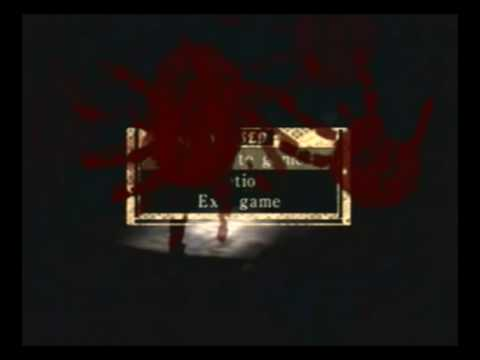 Fatal Frame ~ The Strangling Ritual (Part 27) Video