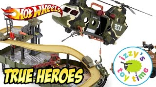 Cars for Kids | Military Vehicles, Hot Wheels, Fast Lane, and Disney Pixar Cars! Toy cars for Kids