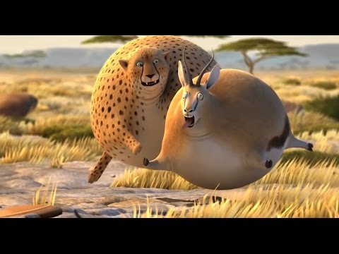 Funny videos 2016 : Funny Cartoons -  Try not to laugh or grin
