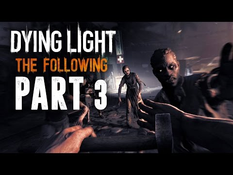 Buy Dying Light - Windows in Cheap Price on Alibabacom