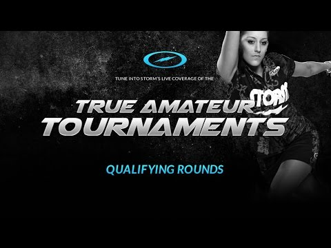 Storm | TAT-Qualifying Rounds