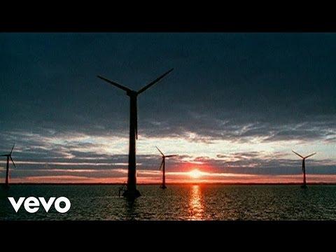 download lagu Tryo - L`hymne De Nos Campagnes gratis