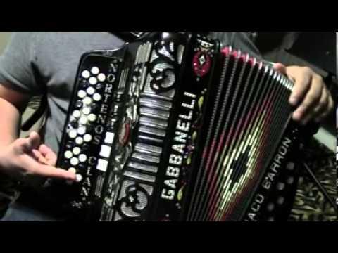 clases de acordeon,norteno,de botones, online ,en linea,instruccional ,slow,el profe perro