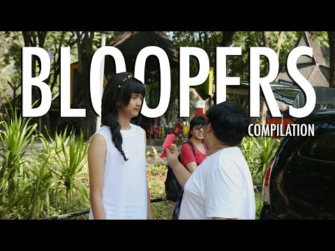 download lagu BLOOPERS COMPILATION - YOGA ARIZONA gratis