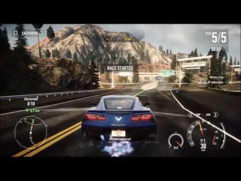 Mejores juegos de conduccion y vuelo de xbox 360