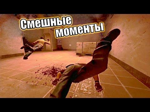 zhenskiy-orgazm-moment-istini-smotret
