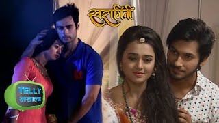 Swaragini | Kahani Ab Tak | 4th January 2016 – 8th January 2016 | Colors