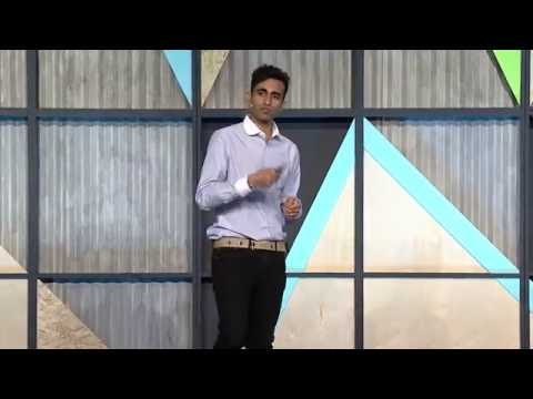 Progressive Web Apps across all frameworks - Google I/O 2016