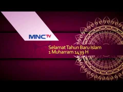 download lagu Selamat Tahun Baru Islam 1 Muharram 1439 H gratis