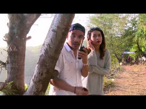 download lagu KATAKAN PUTUS - Menunggu Mantan 20/7/2017 Part 4 gratis