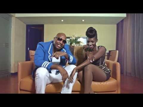 Bobi Wine, Mr. G & Cindy - Dilemma (official Video) video