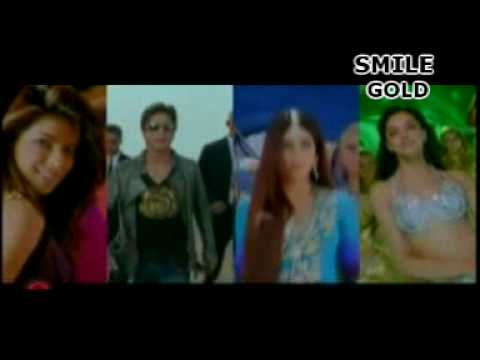 New Indian Songs 2010 Zara See Sawari He Wo  Asif Pitafi.flv video