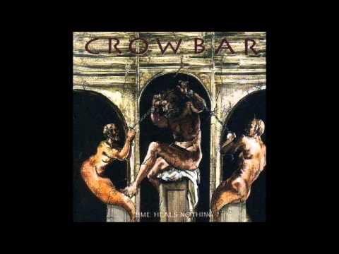 Crowbar - A Perpetual Need