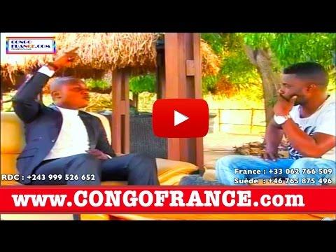 Communicateur De Koffi Olomide Dit Toute La Vérité Sur Le Conflit Entre Koffi Et Jb Mpiana video