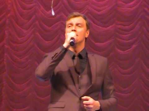 """Алексей Гоман - """"Шанс"""""""