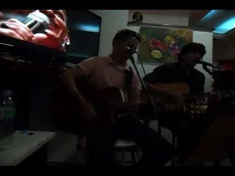 Edy Carlos e Heitor – Meu Grito de Amor