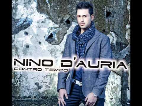 NINO D'AURIA-11) O' REGALO CHIU' IMPORTANTE  [Cd Contro Tempo 2011]