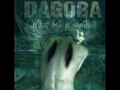 Dagoba - White Guy Suicide