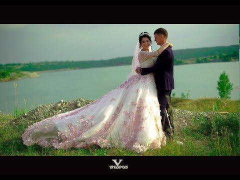 Весілля Перегінськ  Зеника та Юлі 2017 рік