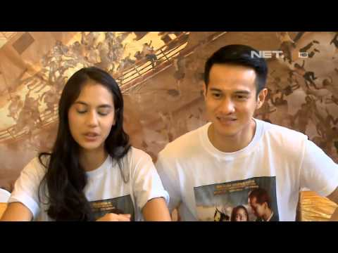 media film 5cm full movie 2012 indonesia