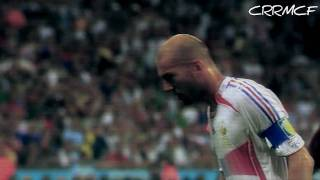 FIFA World Cup 2010 // Trailer