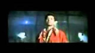 Download vijay tamil sex talk 2  3gp hi 2631 3Gp Mp4