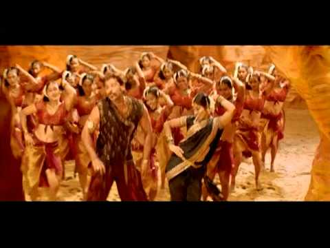 Majaa Songs - Chi Chi Chi Song - Vikram, Asin video