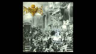 Watch Pretty Maids Raise Your Flag video