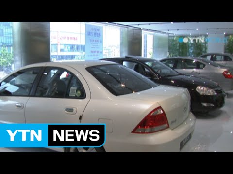 Hyundai, Renault Samsung, Mercedes-Benz to recall 29,000 cars / YTN