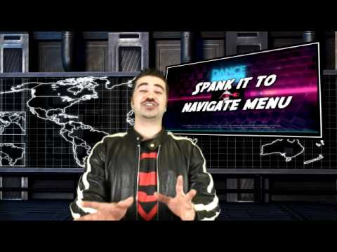 kinect-dance-central-video-review.html