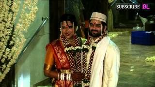 EXCLUSIVE WEDDING VIDEO of Sameera Reddy