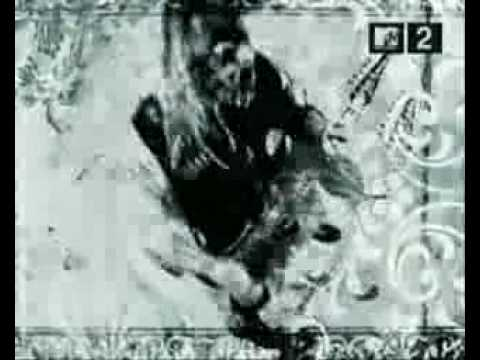 MushroomHead - Bwomp Video