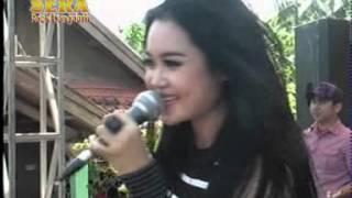 download lagu Sera - Pelangi Dimatamu - Lovina Ag - Live gratis